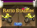 Ratio Stadium