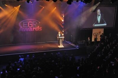 egr awards 2008
