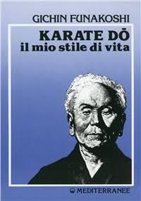 Katate-dō Il Mio Stile Di Vita