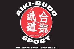 Aiki-Budo