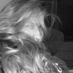 Gigius_Black&White