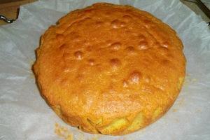 TortaMadeira