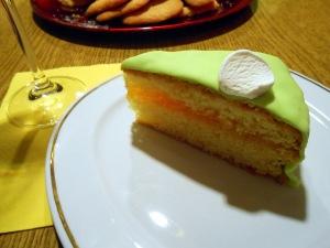 TortaMadeira2