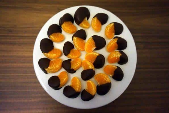 CioccoClementine