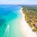 The Magic of Seven Mile Beach Negril Jamaica