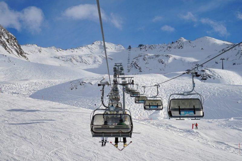 snow-3162950_1920-min