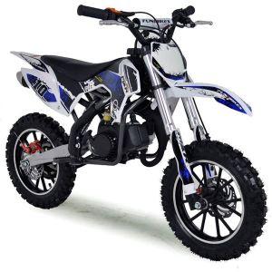 motobike bike | hobbiesxstyle