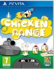 Chicken Range (Digital Only) (PSVita)