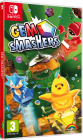 Gem Smashers (Switch)