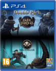 Dark Thrones / Witch Hunter Double Pack | PS4