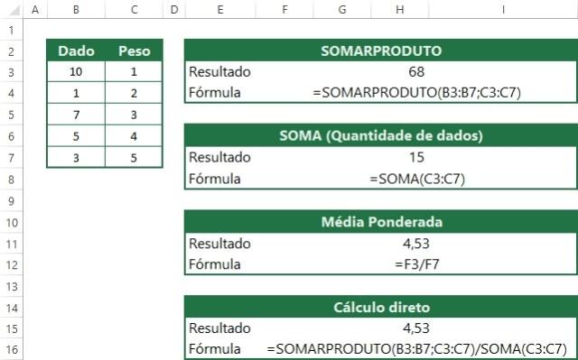 Somarproduto-1