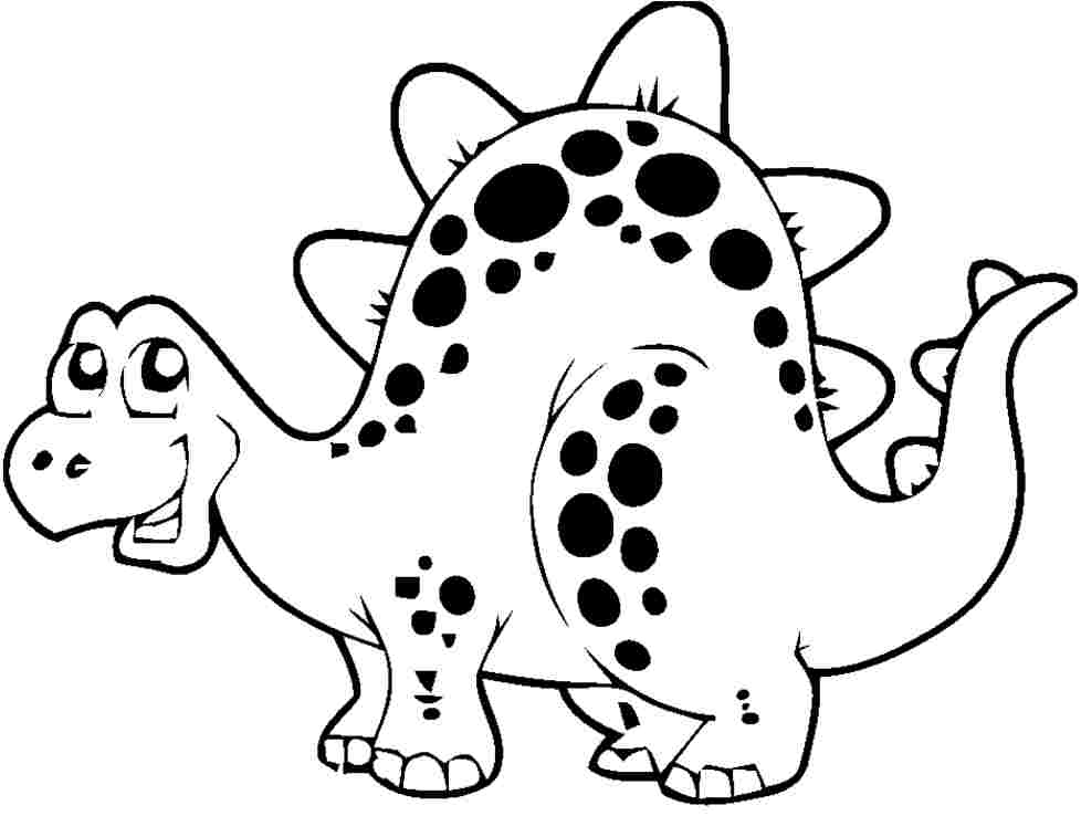 dinosaur sayings along with number line 1 100 worksheet