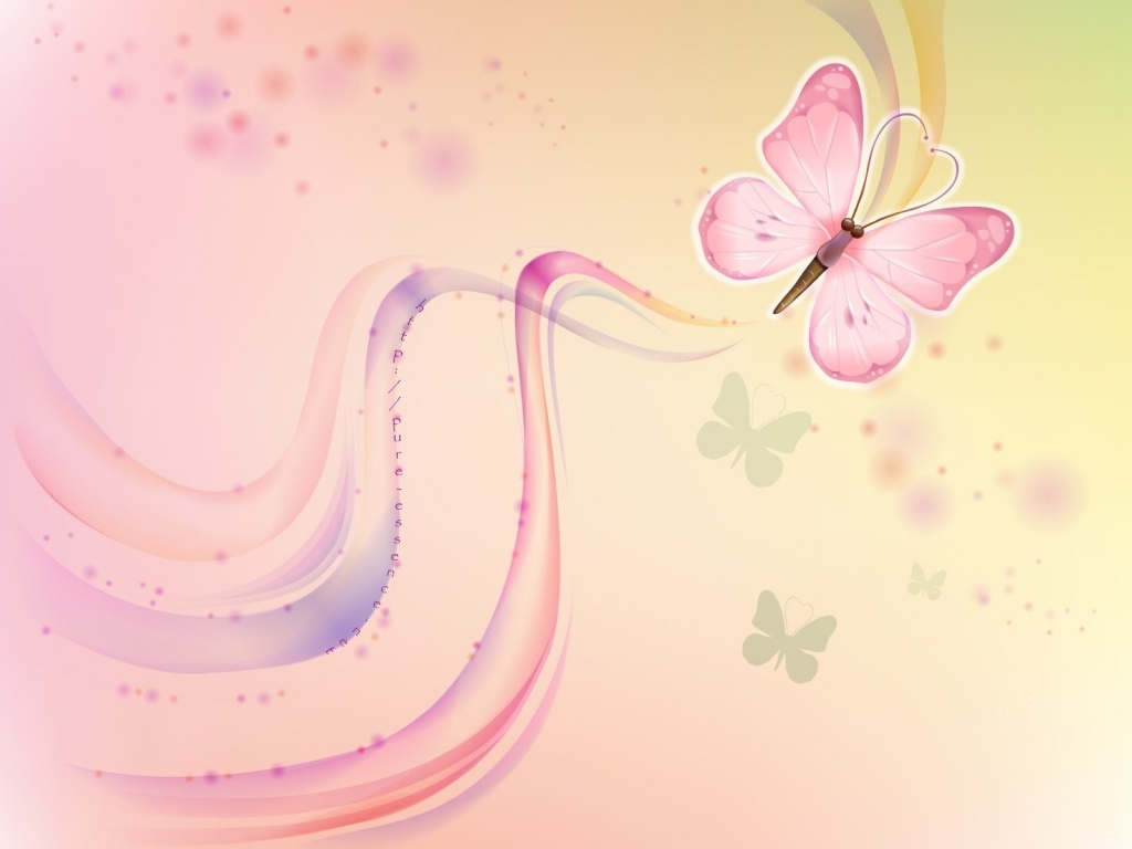 45 stunning butterfly wallpaper collection