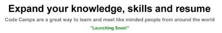 gotocodecamp.com