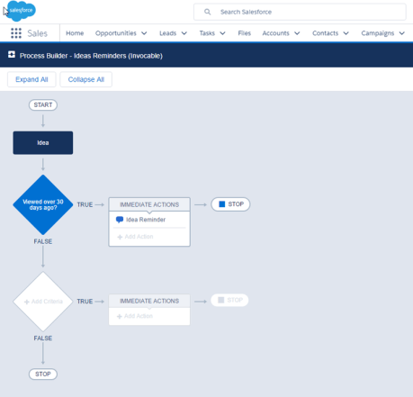 2016-11-22 12_42_21-Process Builder _ Salesforce