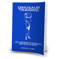 Dinosaur Training by Brooks Kubik