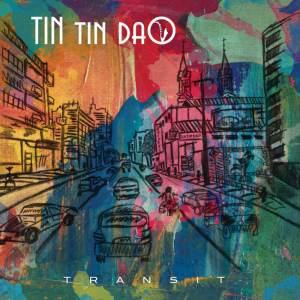 Álbum é resultado de um dos projetos contemplados no Prêmio Nodgi Pellizzetti de Incentivo à Cultura