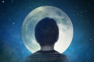 Mostra será no dia 30 de novembro, com três sessões no Espaço Alternativo
