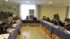 miembros-consejo-consultivo-facm_ediima20161202_0896_4