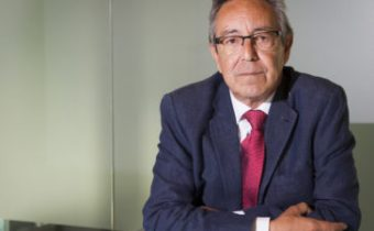 Jose-Manuel-Cervera_1645-364x273