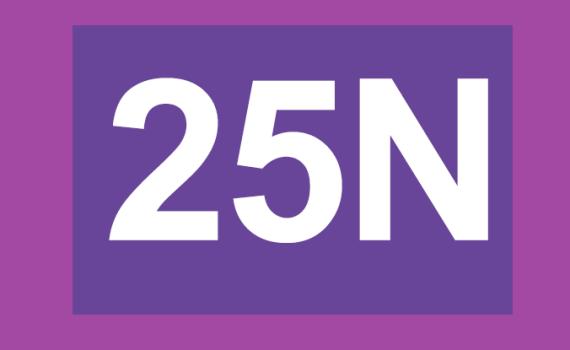 25n ok