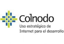 CONODO