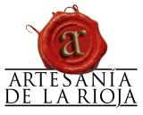 El Gobierno de la Rioja nos acredita como artesanos.