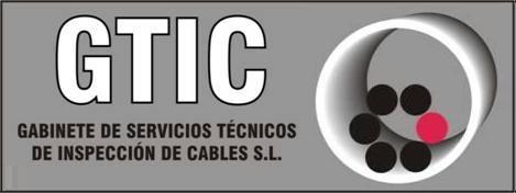 Adquisición de la empresa Gabinete de Servicios Técnicos de Inspección de Cables (GTIC)