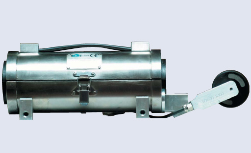 CableScann 37-092