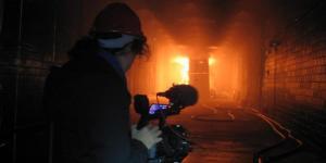 Ensayos con fuegos-Tunel Siero 2_1000x500
