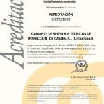 GTIC-201503306-LAB-850-LE1698-Acreditacion ENAC