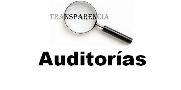 Cuentas anuales con informe de auditoría 2014