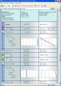 Ventilacion secundaria - VenSec2