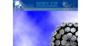 Proyecto Cables 2005-2006-2007-HELIX_800x400