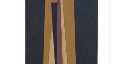 Exposición de Juan Manuel Puente