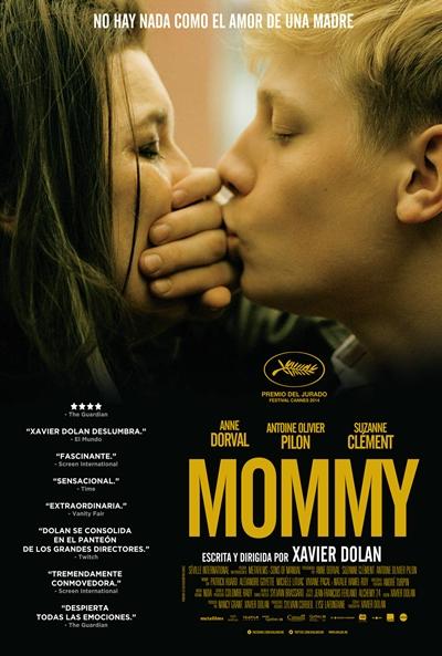 moomy_tdah_adolescentes