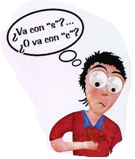 tdah_vocabulario.jpg