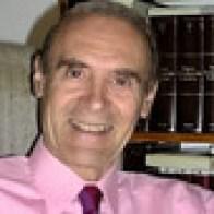 Gerardo Hernández Les