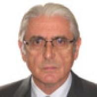 José Mª Montoto