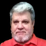 Miguel Manrique