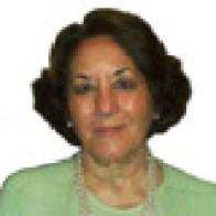 María Bernal Sanz