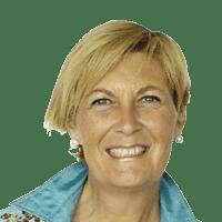 Marta Pastor