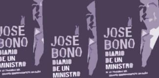 Bono y el día de moscosos
