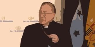 Discurso económico de la Iglesia