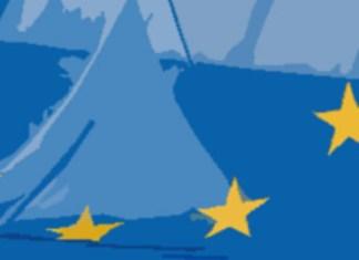 Los 11 desafíos y sus propuestas para evitar la desintegración de Europa
