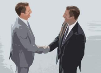Business Etiquette