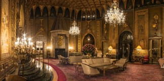 Mar-a-Lago Club