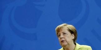 ¿HACE FALTA MAS EUROPA?