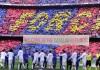 FOTO: La Vanguardia / Josep Lago / AFP