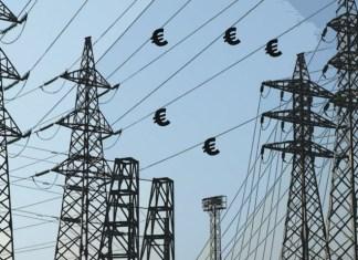 Pobreza energética y fiscalidad